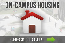 On-Campus Housing