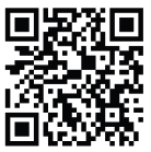 Apple iTunes QR Code for Rave Gaurdian app