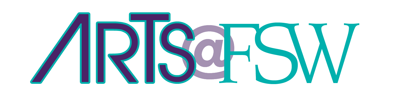 Arts at FSW Logo