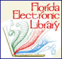 FL Electronic Library