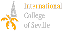 International College of Seville