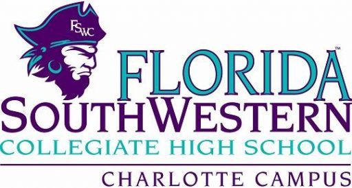Florida SouthWestern Collegiate High School