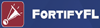 Fortify Report Suspicious Activity