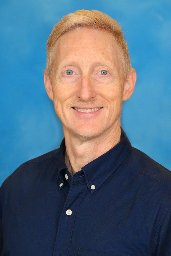 Eric Nielsen Math