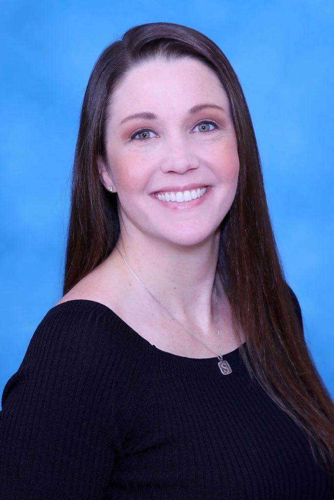 Dr. Laura Shaw  World History Honors
