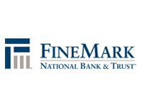 finemark-logo