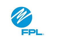 fpl-logo