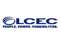lcec-logo