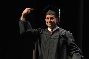 Fall-2012-Graduation-126