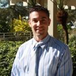 Dr. Brian Botts Principal