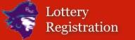 Lottery Registration