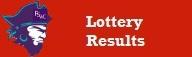 Freshmen Lottery Results