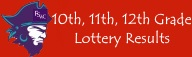 10th, 11th, 12th, Lottery Results