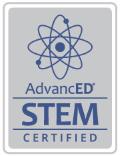 STEM Seal