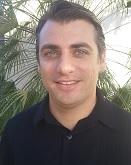 John Holik