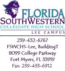 FSWC Logo