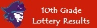 10th Grade Lottery Results