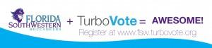 Turbovote-01
